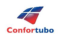 CONFORTUBO