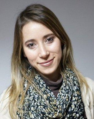 Andreia Almeida